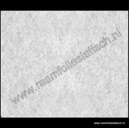 82. Raamfolie rijstpapier (plakfolie voor ramen)