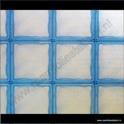 66. Raamfolie raster (plakfolie voor ramen)