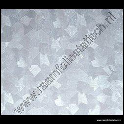 79. Raamfolie scherven (plakfolie voor ramen)