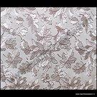 raamfolie blaadjes 67,5cm
