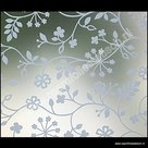 mat plakfolie voor raam