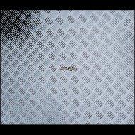 Plakfolie-Traanplaat-metallic-glans