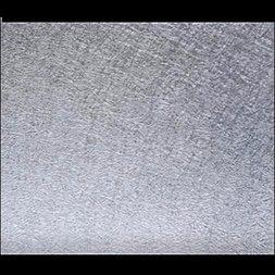 174. Statische raamfolie fiberglas