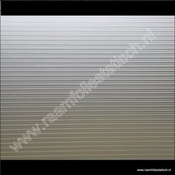 208. Raamfolie strepen (rolletjes 1.5m plakfolie voor ramen)