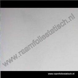 245. Statische zonwerende folie standaard