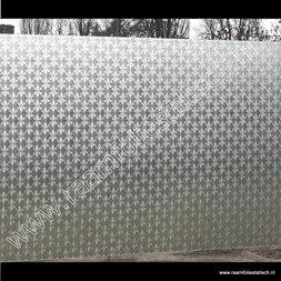 78. Raamfolie 2055 (plakfolie voor ramen)