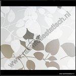 D-c-fix Static premium raamfolie Amena 67,5cm