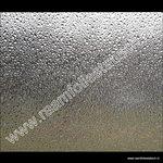 Raamfolie statische bubbles 67,5cm