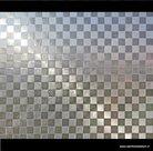 Statische raamfolie Nimbo 70cm x 2meter