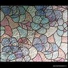raamfolie kleuren