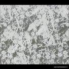 D-c-fix static premium raamfolie Venice 45cm