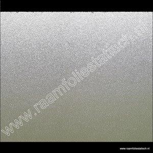 Statische raamfolie mat privacy premium 45cm x 15meter