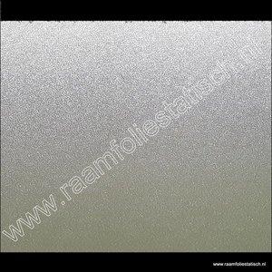 Statische inkijkwerende matte raamfolie 90cm x 1,5m d-c-fix standaard