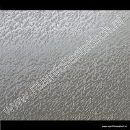 D-c-fix static premium raamfolie Snow 45cm