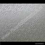 D-c-fix static premium raamfolie Snow 90cm