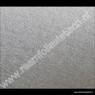 statische raamfolie fiber