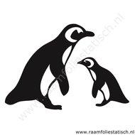 penguin-sticker