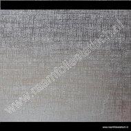 Statische raamfolie linnen 90cmx1,5cm