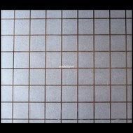 Statische-raamfolie-Blokken-90cm